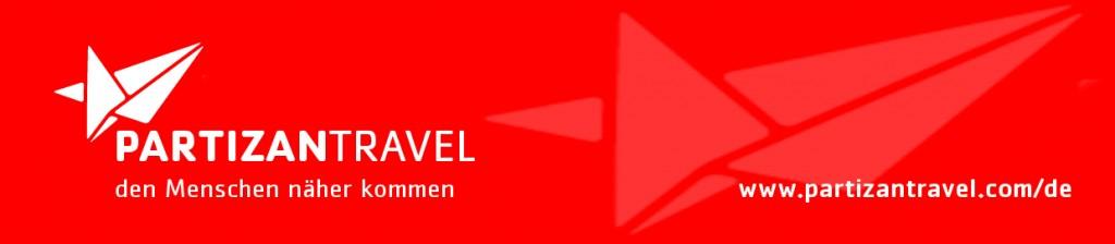 Reisen_Header_DE_A4_rot_1