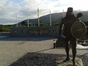 South-Armagh-Memorial