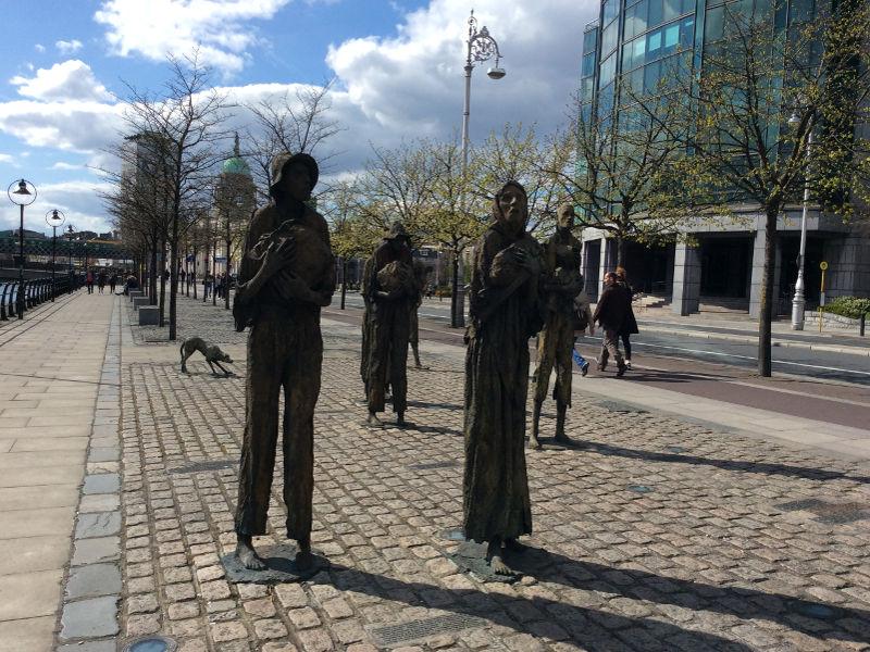6 - April 2016 - Dublin - 2