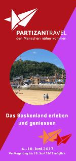 baskenland-erleben-titelseite-150px