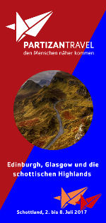 partizan-travel-schottland-juli-2017-thumb